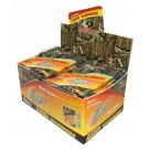 Heat Factory Hand Warmer Mini Mossyoak 40 Pair 10 Hour