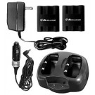 Midland AVP-4 Desktop Charger