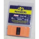 Mossberg Accu-Choke Tube 12Ga - Improved Cylinder