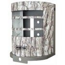 Moultrie Camera Security Box For Panoramic Digital Camera