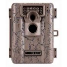 Moultrie Camera Game Spy A-5 Digital Camera