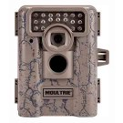 Moultrie Camera Game Spy D-333 Digital Camera