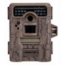 Moultrie Camera Game Spy D-444 Digital Camera
