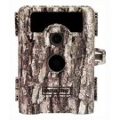 Moultrie Camera Game Spy D-555i Digital Camera