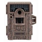Moultrie Camera Game Spy M-880 Digital Camera