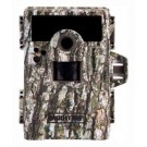 Moultrie Camera Game Spy M-990i Digital Camera