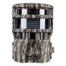 MOULTRIE DIGITAL GAME CAMERA PANORAMIC 150 8MP MOSSY OAK TREESTAND