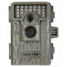 Moultrie Digital Game Camera M550 7mp Brown