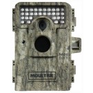Moultrie Digital Game Camera M880 8mp Mo New Bottomland