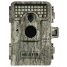 Moultrie Digital Game Camera M880c Color 8mp Mo Bottomland