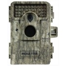 Moultrie Digital Game Camera M880i 8mp Mo New Bottomland