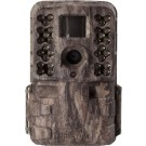 Moultrie Trail Cam M-40i 16mp No-glo Led Hd Video Pine Bark