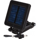 Moultrie Solor Power Panel Deluxe For Any 6-volt Feeder