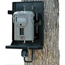 Moultrie Universal Tree Mount For Digital Cameras
