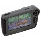 Moultrie Deluxe Card Viewer Dual Sd Card Slots Up To 16gb