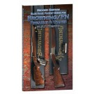 Blue Book Pocket Guide For Browning Firearms 2nd Edition