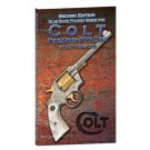 Blue Book Pocket Guide For Colt Firearms 2nd Edition