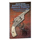 Blue Book Pocket Guide For Smith & Wesson Firearms 2nd Ed
