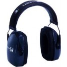 Howard Leight Leightning L1 Slimline Ear Muff