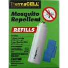 Thermacell Lantern Refill Pack 48 Hrs