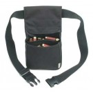 Drymate Shotgun Shell Bag With Belt