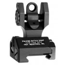 Troy Battlesight Rear Folding Black