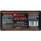Hodgdon Triple Seven Pellets 50 Grain 100 Pack