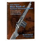 Blue Book Of Tactical Gun Values 5th Edition