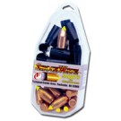 T/C Shock Wave Sabots .50 caliber, 200 gr., Pkg of 15