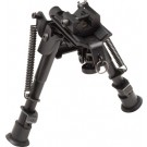 """Truglo Tac-pod 6-9"""" Pivoting With Picatinny Rail Adapter"""