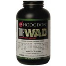 Hodgdon Titewad 14Oz. Can
