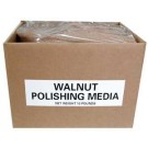 Best Buy Walnut Media 10 LB. Box