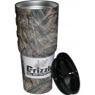 Grizzly Coolers Grizzly Gear Grip Cup 32 Oz Max 5