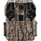 Stealth Cam Trail Cam Zx36ng 10mp Hd Video No-glo Camo