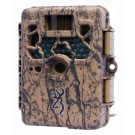 Browning Range Ops Xr Game Camera 8mp Brown Camo