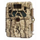 Browning Recon Force Xr Game Camera 10mp Brown Camo