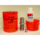 LEE Lube And Size Kit .357 Dia.