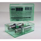 Lee RGB 2 Die Set 30-06 Spg