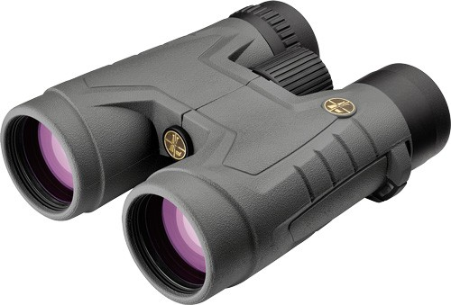 Leupold Bx-2 Acadia Bino. 10x42mm Shadow Grey