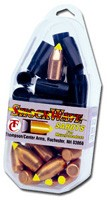 Thompson/Center Shockwave Mag-Express Sabots .50Cal. 250Gr. 15-Pack