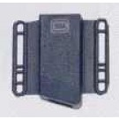 Glock Magazine Pouch For Model 20 & 21 Black