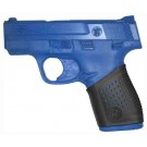 Pachmayr Tactical Grip Glove S&W Shield
