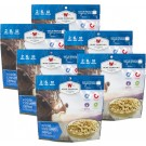 Wise Apple Cinnamon Cereal Case Of 6