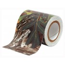 "Hunters Specialties Gun/Bow Tape 2"" X 10' Realtree-Xtra Green"