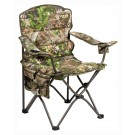 Hunters Specialties Deluxe Pillow Camochair Realtree Xtra Green