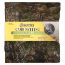 "Hunters Specialties Camo Netting 54""x12' Realtree Xtra"
