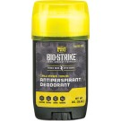 Hunters Specialties Antiperspirant Bio-strike 2oz