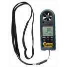 Caldwell Wind Wizard 2 Digital Wind-Speed Measuring Tool