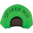 Quaker Boy Elevation Sr Double Diaphragm Turkey Call