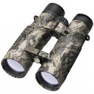 Leupold Bx-5 Santiam Hd 15x56mm Sitka Open Country